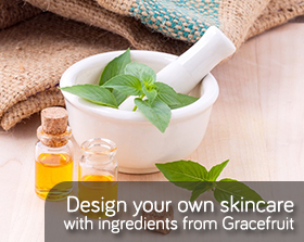 gracefruit-skin-care