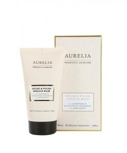 aurelia scrub