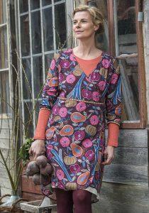 harvest-dress