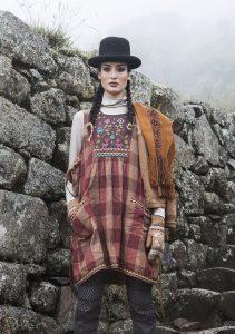 alicia-dress
