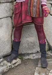 cuzco-tights
