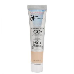 it-cc-cream