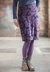 ocho-skirt