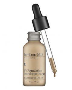 perricone-foundation
