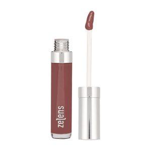 lip-glaze