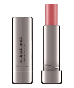 no-lipstick