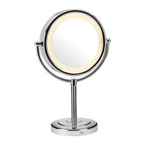 babyliss-mirror