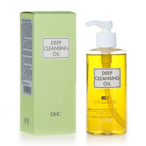 dhc-cleansing-oil