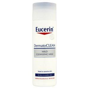 eucerin-cleanser