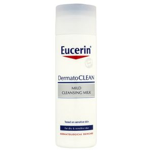eucerin-cleanser