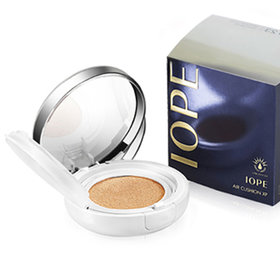 iope-air-cushion-sunblock-ex