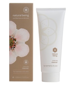 manuka-honey-cleanser