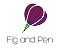 Fig and Pen